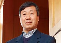 未來五年, 黑龍江GDP將翻一倍