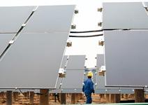 新能源產業 台商從技術 管理優勢出發