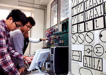 產學合作 創造技職大學核心優勢