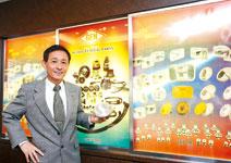 獨創「自貿港模式」 成日本企業效法楷模