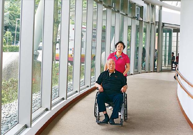 退休高齡危機,別當笑話看!