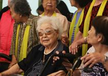 太晚出社會又提早退休怎麼辦?