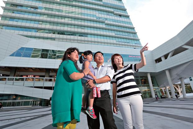 台北人退休最有規劃,台南人最無憂無慮