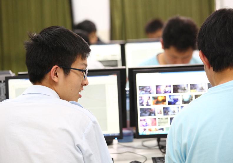 高中教學現場〉受新課綱衝擊最大