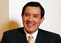 台北巿長馬英九:合併北北基,更有競爭力