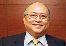 耐斯集團總裁陳哲芳,愈陳愈香的人脈戰術