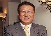 台灣城市發展的三大建言
