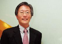 台灣MBA被困在台灣