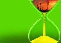 個人、企業新投資   低碳變黃金