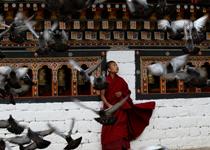 雷龍之鄉,你好 體驗不丹不簡單