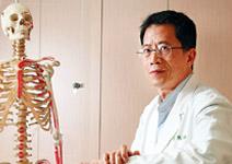 張國華  從中華文化變手術解法