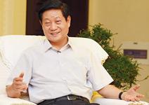 來台前率先宣布:陝西 將設台灣青年創業專區