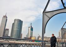 中國二線城市消費暢旺  磁吸台商拓點