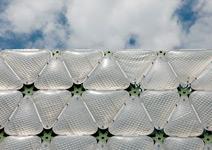 老工業區  變身綠能與智慧創新區