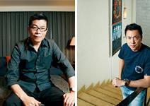 華誼兄弟 讓華文影視 動能直逼好萊塢