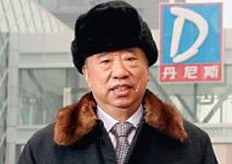 鄭州最大個體戶, 稱霸河南自成一格
