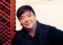 江南會  發揮中華商道影響力