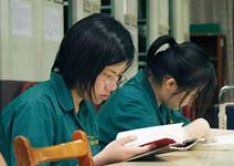 7成支持改革,但5成憂加重學業壓力