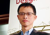 史丹佛在台灣開課 設計思維課程 LKK腦也解放