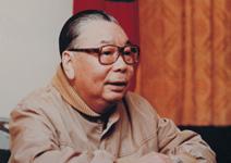 蔣經國最代表台灣精神, 921記憶最深