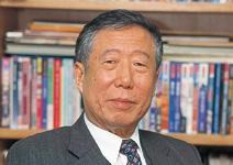 朗多回波城‧柯P到台北 ──政治和打球都要一些規矩與風度
