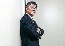 華星光通  重本業攻占大陸八成市場