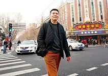 40歲陣亡在上海職場,才知道自己的優勢
