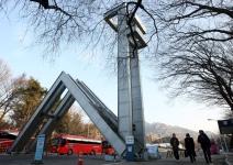 首爾國大  法人化才有希望邁向世界頂尖