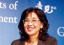 大陸正在買台灣?