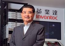 小米機讓我們看到:台灣產業需要跳躍思惟