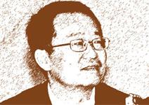 對比朱鎔基的成功,李克強能否再造佳績?