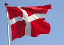丹麥政府無力負擔支出,將推動福利改革