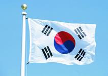 演唱會結合商展,韓企大舉進軍海外