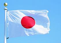 東京奪2020奧運主辦權,盼促進成長復甦