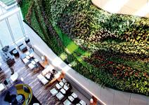 處處創新     寫下香港飯店業新傳奇