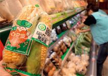 餐餐都要四蔬三果五色, 但98%國人不及格
