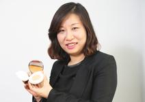 不只是韓式美妝 更要成為亞洲美妝整合者