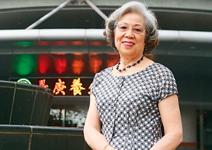 健保、環境便利又安全 台灣成為樂齡島