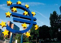 歐元區面臨第三度衰退危機