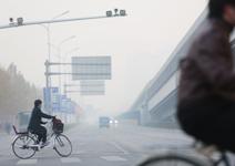 6億中國人的奢望,何時才能自在呼吸?
