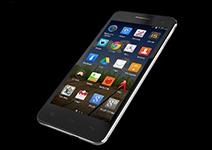 印度手機需求激增,客製內容商機大