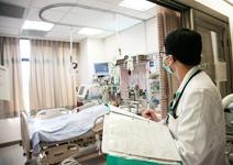 過度診療、防禦性醫療 幾成常態