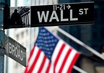 美國經濟持續復甦,產業發展領先各國
