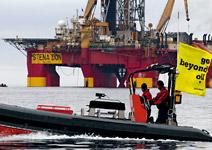 油價競貶,美國頁岩油廠掀倒閉潮
