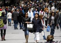 希臘反撙節,歐元區瓦解風險再起