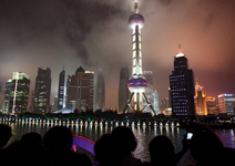 吸引外資全球第一,中國變身世界市場