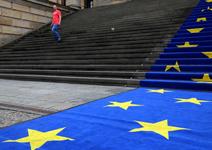 歐洲央行啟動QE,有助提高企業獲利
