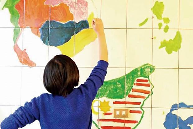 45.8%上班族贊成, 東協資歷比中國更加分