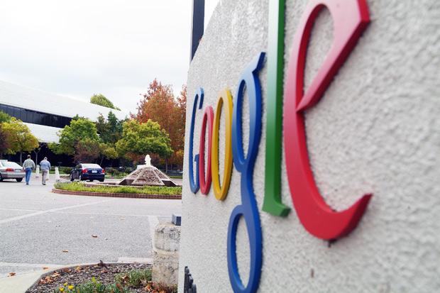 Google開設首家門市,全力進軍零售通路