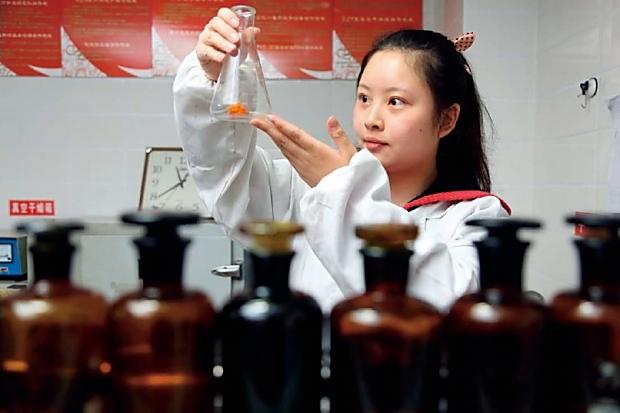 蓋實驗室、加工廠, 突擊抽驗確保食安